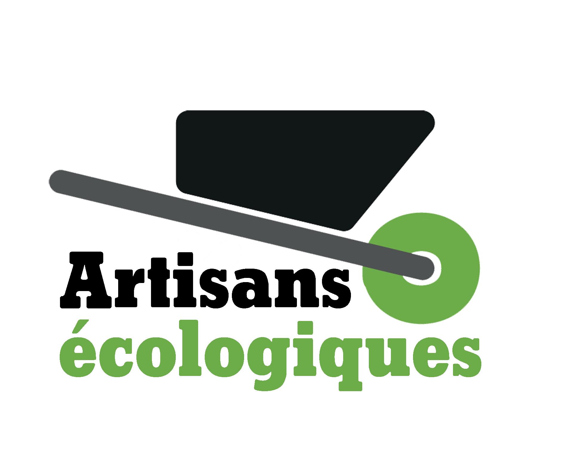 Artisans écologiques